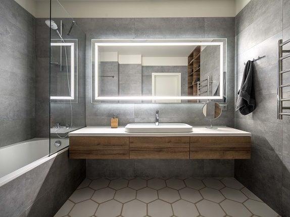 CS-Bathroom-640x430