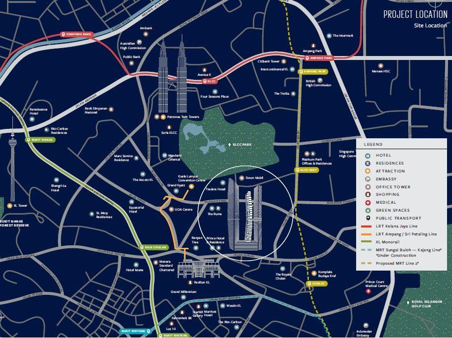 map 8 conlay