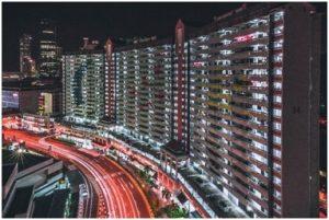 profitable plots of land in Singapore
